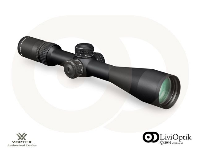 Razor HD AMG | 6-24x50 | All Reticles | MRAD | FFP